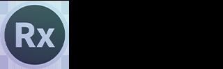 RIKITEX