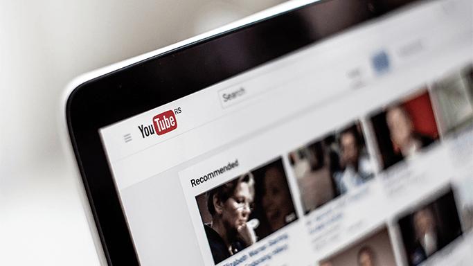 求人採用専門YouTubeチャンネル